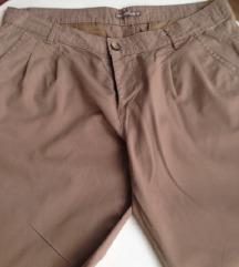 Safari tanje pantalone, 38/40