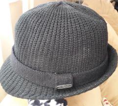 PS šešir AKCIJA 750 🕵️♀️