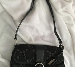 Dolce & Gabbana zenska torbica