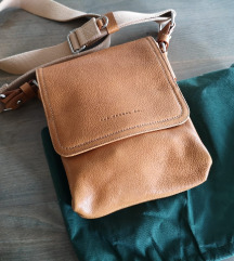 MANUAL muska torbica NOVO