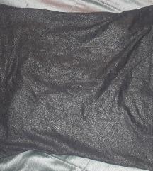 Top majica