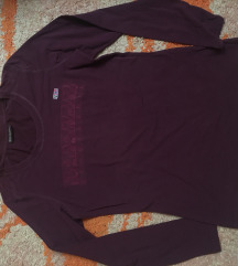 Napapijri ženska bluza L - original