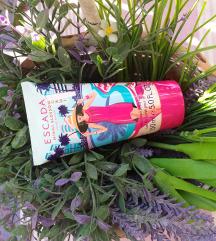 Original Escada Miami Blossom LE parfemska krema