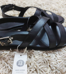Esprit sandale 37 Novo