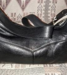 Mona crna torba