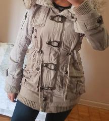 Newyorker jakna 🧥