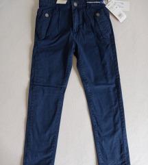 Pantalone za dečake OVS NOVO 134