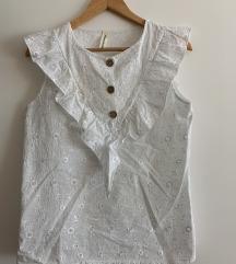 Bluza letnja *italijanska proizvodnja*