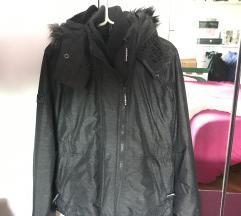 Superdry jakna S velicina