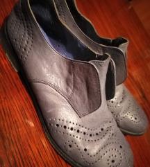 Fratelli Rossetti cipele