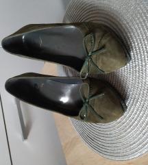 Pierre Cardin kozne cipele