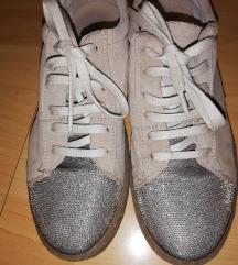 Cipele Marko Tozzi