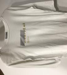 Zara majica-300 din-L