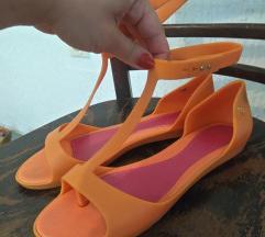 Melissa sandale gumene