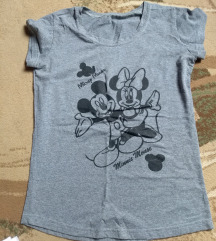 Mickie majica