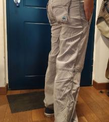 Lagane baggy pantalone