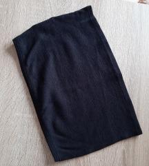 New yorker crni top