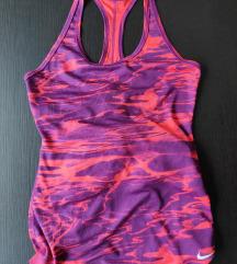 Nike zenska sportska majica