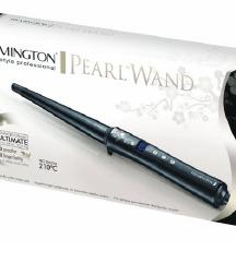 Remington styler za kosu CI 95