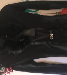 Nova bluza Hermes