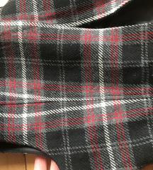 Haljina zimsja