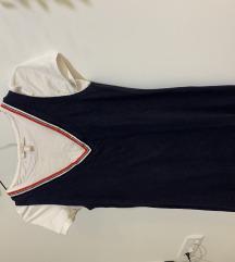 Esprit haljina odgovara broju m, l