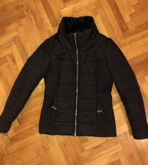 Orsay crna jakna
