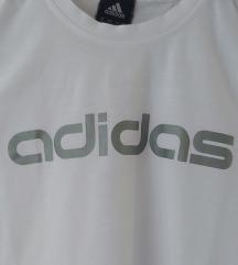 Adidas original besprekorna