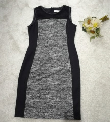 ♫ ♪ ♫ CALVIN KLEIN haljina NOVO vel. 10