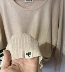 HUMPH haljina/tunika S/M