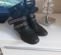 Patike-cipele