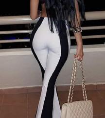 Pantalone Jelovac