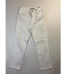 Esprit pantalone Novo