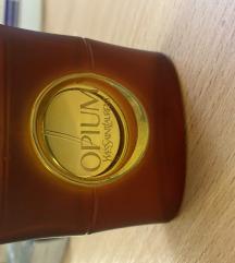 Opium parfem