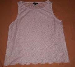 Amisu majica