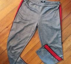 Colloseum sportsko-elegantne pantalone