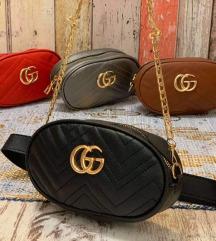 🦋Ekstra Gucci torbice🦋😍😍😍