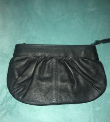 Mona  torbica/novcanik