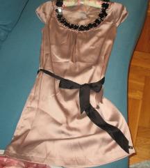 H&M haljinica, tunika S, dimenzije