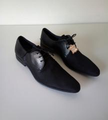Rezz *SALE* URBAN muske cipele