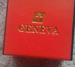 Geneva sat