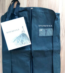 Miamaya nov dust bag 137x53