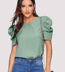 Блуза: 1150 din