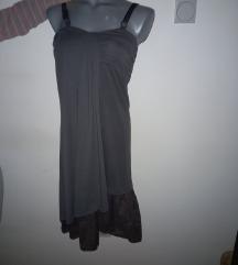 Eliane Et Lena prelepa haljina