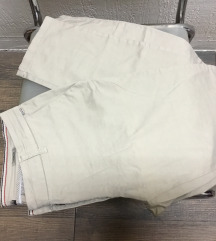 Pantalone original
