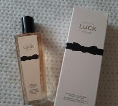 Parfem Luck Avon