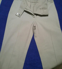 henees pantalone