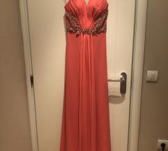 Sherri Hill duga haljina