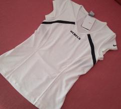 Nova Nike Rebels fit dry majica