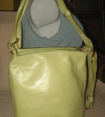 ValentinA italijanska kožna torba-Original